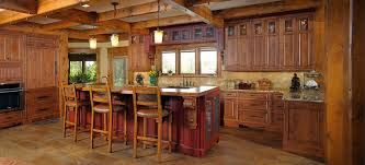 amish kitchen furniture amish kitchen cabinets with shining design amish
