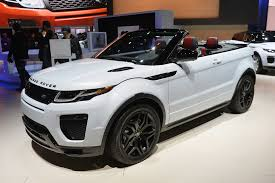 land rover range rover evoque 2016 2016 land rover range rover evoque convertible la 2015 photo