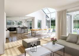 Wohnzimmer 20 Qm Einrichten Einzigartig Wohnküche Einrichten Die Besten 25 Offene Wohnräume