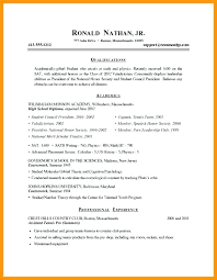 resume exles for graduate school graduate school resume template for admissions grad school