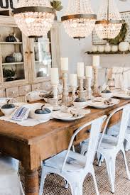 172 best dining room images on pinterest chairs farmhouse style