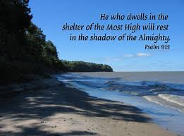 the shelter psalm 91 he who dwells in the shelter of the most high will abide