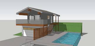 accessory dwelling unit plans adu accessory dwelling unit dadu detached adu coupe