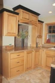 kitchen cabinet trim ideas kitchen cabinet molding and trim 13 cabinet trim with top