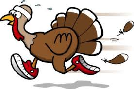 5 thanksgiving fitness stations chad triolet gopher pe