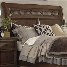 Queen Size Headboards Only by Clearance Queen Size Headboard Only Summer Cherry Queen Headboard