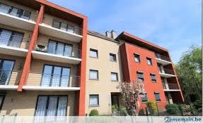 appartement a louer une chambre appartement a louer 1 chambre bruxelles maison design edfos com
