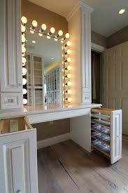Modern Light Fixtures Bathroom Mirror Light Fixtures Bath Lights With Modern