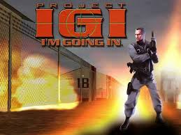 download igi 1 game free full version for pc working link soft