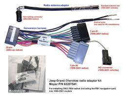 1993 jeep radio wiring diagram 1993 jeep wrangler cj wiring 1993
