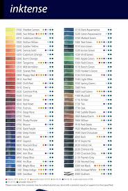 art resources for artists and craft people