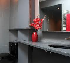 2013 bathroom design trends 5 bathroom design trends for 2013 professional builder