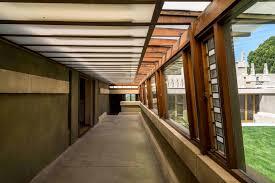 design spotlight hollyhock house herschel supply