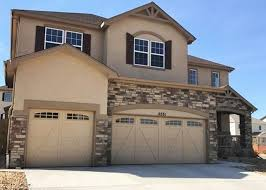 leased 6531 s kellerman way u2013 swan realtor group