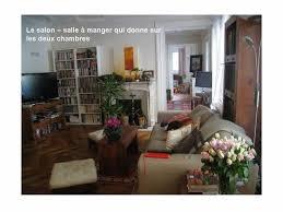 location appartement 3 chambres location d appartements 3 pièces à 9eme 75 appartement à louer