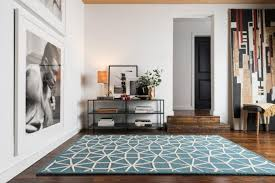 Plus Rug Rugs Best Interior Soft Rugs Ideas With Chandra Rugs
