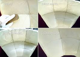 Upholstery Courses Liverpool Leather Cleaning Services In Liverpool