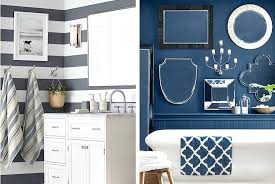 picture ideas for bathroom cool bathroom wall ideas inspirational bathroom wall ideas