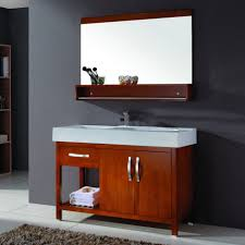 Ideas For Bathroom Vanities And Cabinets Small Bathroom Vanity Cabinets Design Ideas U2014 Bathroom Ideas For
