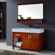 small bathroom vanity cabinets design ideas u2014 bathroom ideas for