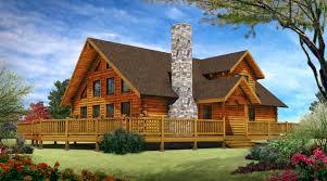 log homes for sale near me nucleus home