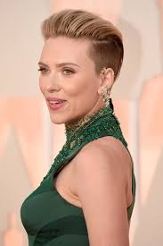 images of 2015 spring short hairstyles oscars short hairstyles hair