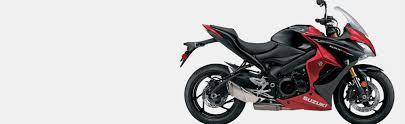 2018 suzuki rm z250 motorcyclist