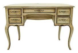 french style writing desk french style writing desk house of presley