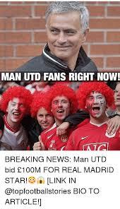 Funny Man Utd Memes - 25 best memes about man utd man utd memes