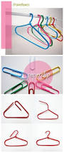 Childrens Coat Hangers Best 10 Diy Clothes Hangers Ideas On Pinterest Pipe Store Pipe