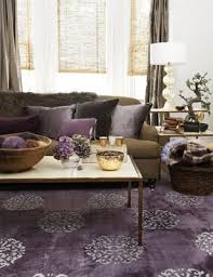 Feng Shui Curtain Colors Living Room 10 000 Blessings Feng Shui Blog Purple Rooms For Feng Shui Wealth