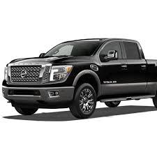 nissan trucks black petro nissan 829 photos 142 reviews car dealership 6248