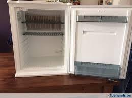 frigo pour chambre frigo pour chambre te koop in rochefort 2dehands be