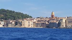 weekend in saint tropez france my journey