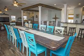 hang 10 beach house fort morgan