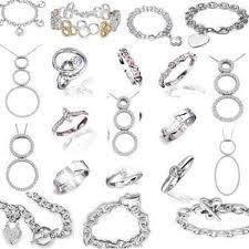 shree ganesh jewellers jamshedpur retailer of gold jewelry and