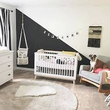 best 25 accent wall nursery ideas on pinterest wood wall