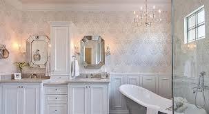 vintage bathroom ideas vintage bathroom modern home decorating ideas