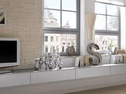 steinwand wohnzimmer material steinwand wohnzimmer verblendsteine creme weisse wohnzimmermoebel