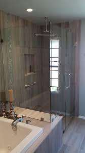 discount glass mirror inc san diego california curtain railing
