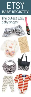 stores with baby registry best 25 baby registry items ideas on baby items list