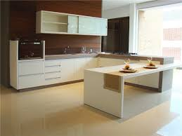 mdf uv high gloss kitchen cabinet price