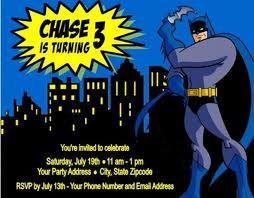 batman birthday party ideas 14 batman birthday party ideas to plan a batman themed