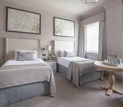 The Livingroom Edinburgh Best 25 New Living Room Ideas Only On Pinterest Living Room