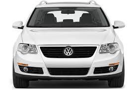 passat volkswagen white 2010 volkswagen passat reviews and rating motor trend