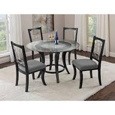 kitchen furniture calgary kitchen table oval 5 piece sets concrete wrought iron 4 seats