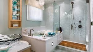 bathroom designer tool bathroom designer design planner a 12 verdesmoke