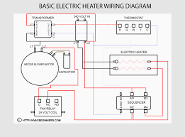 american standard thermostat wiring diagram extraordinary furnace