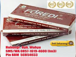 0857 1619 4600 sms wa foredi subang toko foredi subang