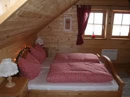 Gesunde Schlafzimmerm El Bärli Hütt U0027n Fewo Direkt